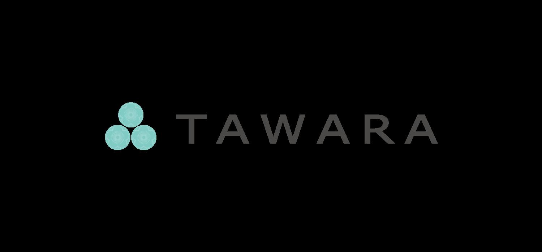 TAWARA 福岡県太宰府市のホームページ制作
